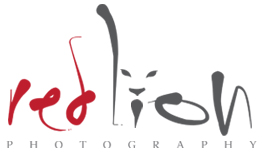 Red Lion Photography